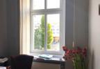 Biuro na sprzedaż, Poznań Centrum, 59 m²   Morizon.pl   8902 nr9