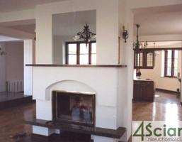 Morizon WP ogłoszenia | Dom na sprzedaż, Warszawa Wilanów, 415 m² | 1689
