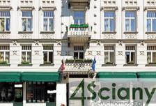 Lokal użytkowy do wynajęcia, Warszawa Śródmieście, 34 m²