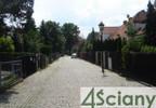 Dom na sprzedaż, Warszawa Bielany, 120 m² | Morizon.pl | 3060 nr2