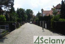 Dom na sprzedaż, Warszawa Bielany, 120 m²