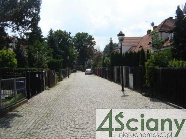 Dom na sprzedaż, Warszawa Bielany, 120 m² | Morizon.pl | 3060