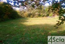 Działka na sprzedaż, Warszawa Białołęka, 1900 m²