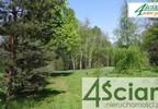 Działka na sprzedaż, Biernik, 16000 m² | Morizon.pl | 7855 nr7