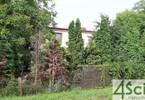 Morizon WP ogłoszenia   Działka na sprzedaż, Pruszków, 602 m²   1375