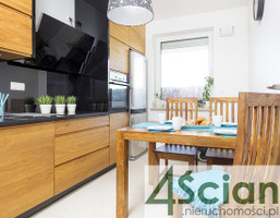 Morizon WP ogłoszenia | Mieszkanie na sprzedaż, Warszawa Ursus, 74 m² | 1082