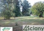 Działka na sprzedaż, Biernik, 16000 m² | Morizon.pl | 7855 nr6