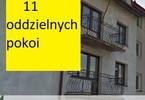 Morizon WP ogłoszenia | Komercyjne do wynajęcia, Warszawa Włochy, 300 m² | 9991