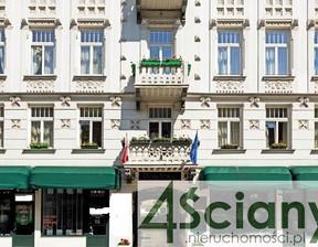Lokal użytkowy do wynajęcia, Warszawa Śródmieście, 92 m²