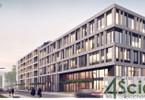 Morizon WP ogłoszenia   Lokal do wynajęcia, Warszawa Mokotów, 110 m²   5407