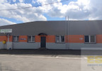 Lokal użytkowy na sprzedaż, Kraków, 2200 m²   Morizon.pl   7775 nr2