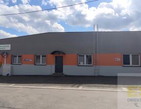 Lokal użytkowy na sprzedaż, Kraków, 2200 m²