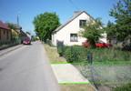Działka na sprzedaż, Mały Bukowiec Do jeziora, 11257 m² | Morizon.pl | 7242 nr5