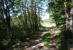 Działka na sprzedaż, Mały Bukowiec Do jeziora, 11257 m² | Morizon.pl | 7242 nr8