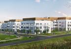 Mieszkanie na sprzedaż, Siewierz, 43 m²   Morizon.pl   2907 nr4