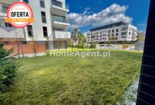Mieszkanie na sprzedaż, Katowice Piotrowice, 62 m²