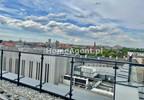 Mieszkanie na sprzedaż, Katowice, 78 m² | Morizon.pl | 9290 nr2