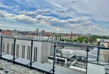 Mieszkanie na sprzedaż, Katowice, 78 m²