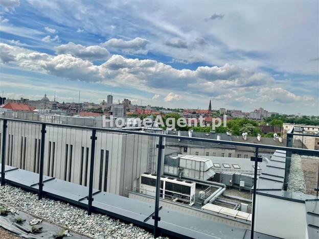 Mieszkanie na sprzedaż, Katowice, 78 m² | Morizon.pl | 9290