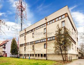 Biurowiec na sprzedaż, Szamotuły, 1846 m²