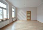 Mieszkanie na sprzedaż, Bydgoszcz Śródmieście, 59 m² | Morizon.pl | 3174 nr6