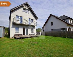 Dom na sprzedaż, Osielsko, 123 m²