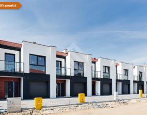 Dom na sprzedaż, Bydgoszcz Osowa Góra, 145 m²