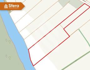 Działka na sprzedaż, Bydgoszcz Piaski, 9125 m²
