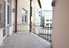 Mieszkanie na sprzedaż, Bydgoszcz Śródmieście, 156 m²   Morizon.pl   7822 nr14