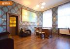 Mieszkanie na sprzedaż, Bydgoszcz Śródmieście, 156 m² | Morizon.pl | 8148 nr2