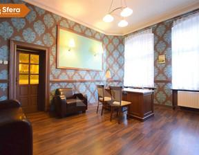 Mieszkanie na sprzedaż, Bydgoszcz Śródmieście, 164 m²