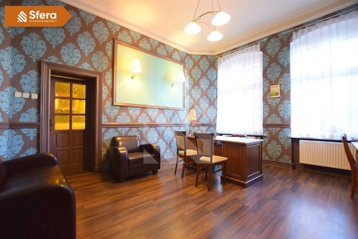 Mieszkanie na sprzedaż, Bydgoszcz Śródmieście, 156 m² | Morizon.pl | 8148