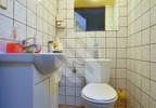 Mieszkanie na sprzedaż, Bydgoszcz Śródmieście, 59 m² | Morizon.pl | 3174 nr13