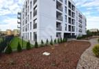 Mieszkanie na sprzedaż, Bydgoszcz Fordon, 58 m² | Morizon.pl | 7318 nr4