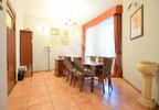 Mieszkanie na sprzedaż, Bydgoszcz Śródmieście, 156 m² | Morizon.pl | 8148 nr11