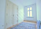 Mieszkanie na sprzedaż, Bydgoszcz Śródmieście, 156 m²   Morizon.pl   7822 nr6