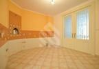 Mieszkanie na sprzedaż, Bydgoszcz Śródmieście, 156 m²   Morizon.pl   7822 nr8