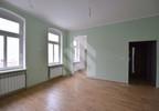 Mieszkanie na sprzedaż, Bydgoszcz Śródmieście, 59 m² | Morizon.pl | 3174 nr4