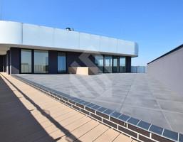 Morizon WP ogłoszenia | Mieszkanie na sprzedaż, Bydgoszcz Górzyskowo, 83 m² | 4025