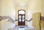 Mieszkanie na sprzedaż, Bydgoszcz Śródmieście, 156 m²   Morizon.pl   7822 nr17