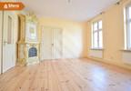 Mieszkanie na sprzedaż, Bydgoszcz Śródmieście, 156 m²   Morizon.pl   7822 nr2