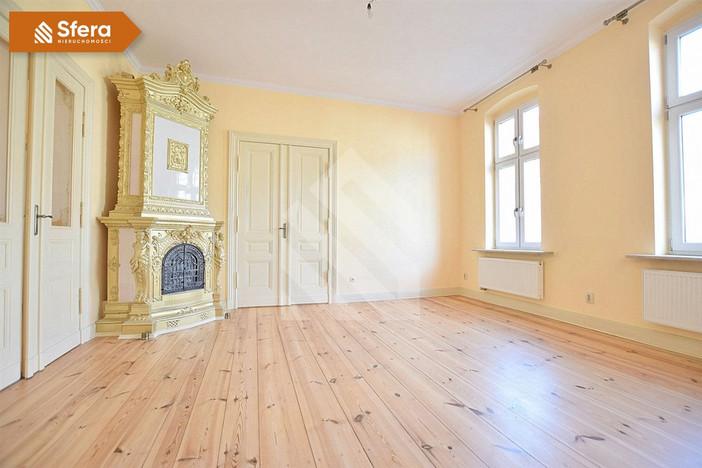 Mieszkanie na sprzedaż, Bydgoszcz Śródmieście, 156 m²   Morizon.pl   7822