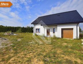Dom na sprzedaż, Osielsko, 153 m²