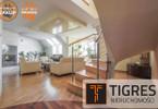 Morizon WP ogłoszenia   Mieszkanie na sprzedaż, Gdańsk Wrzeszcz, 243 m²   6201