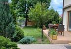 Morizon WP ogłoszenia | Mieszkanie na sprzedaż, Kobyłka, 84 m² | 9257