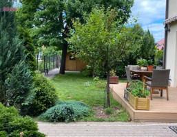 Morizon WP ogłoszenia   Mieszkanie na sprzedaż, Kobyłka, 84 m²   9257
