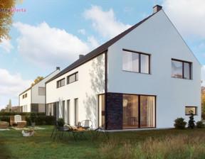 Dom na sprzedaż, Liszki, 102 m²