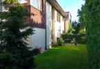 Morizon WP ogłoszenia   Dom na sprzedaż, Warszawa Ursynów, 198 m²   8036