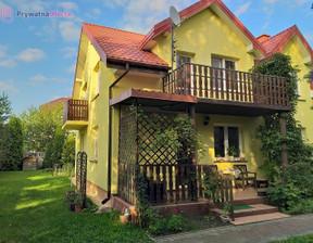 Dom na sprzedaż, Legionowo, 301 m²