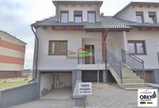 Dom na sprzedaż, Krzycko Małe Główna, 186 m²